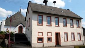 buergerhaus